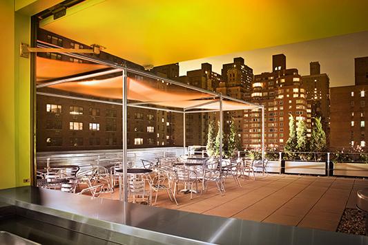 roof-1.jpg