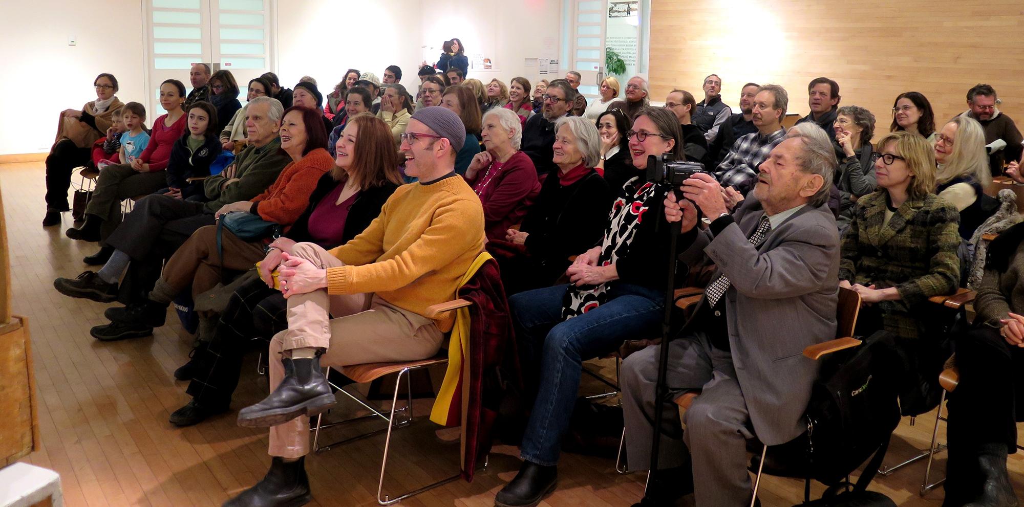 IMG_2315 audience smiling copy.jpg