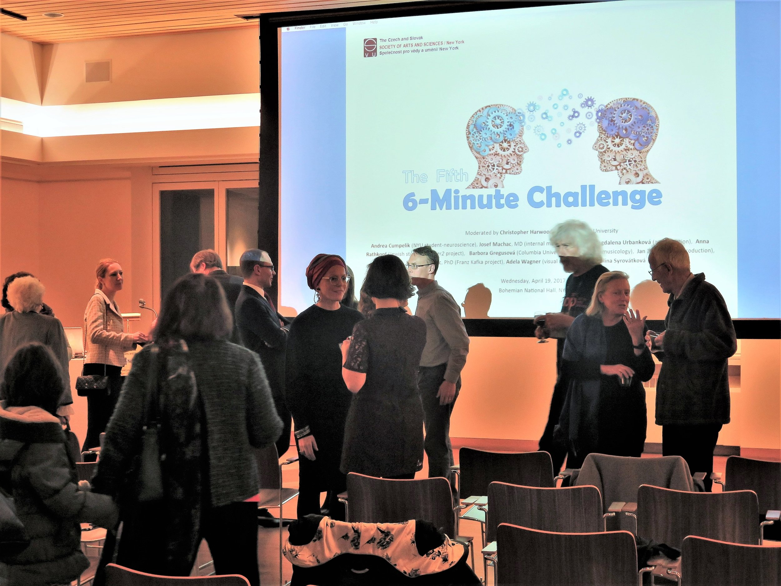6-Minute-Challenge 2017_screen_IMG_5506.JPG