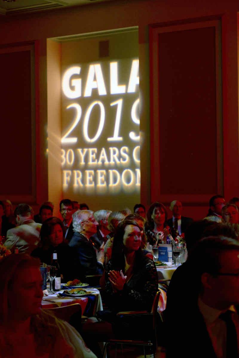 Gala2019-07-a-ElizabethAndrews_EMA7992.jpg