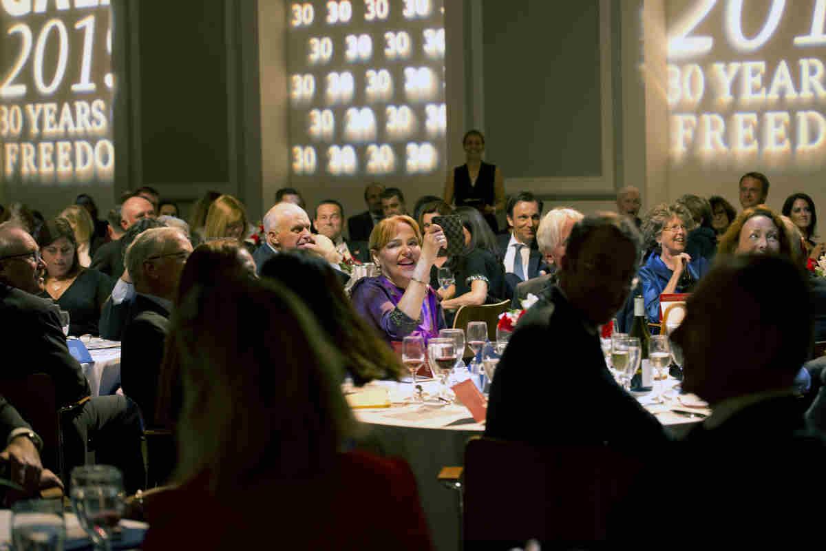 Gala2019-14-f-ElizabethAndrews_EMA8249.jpg