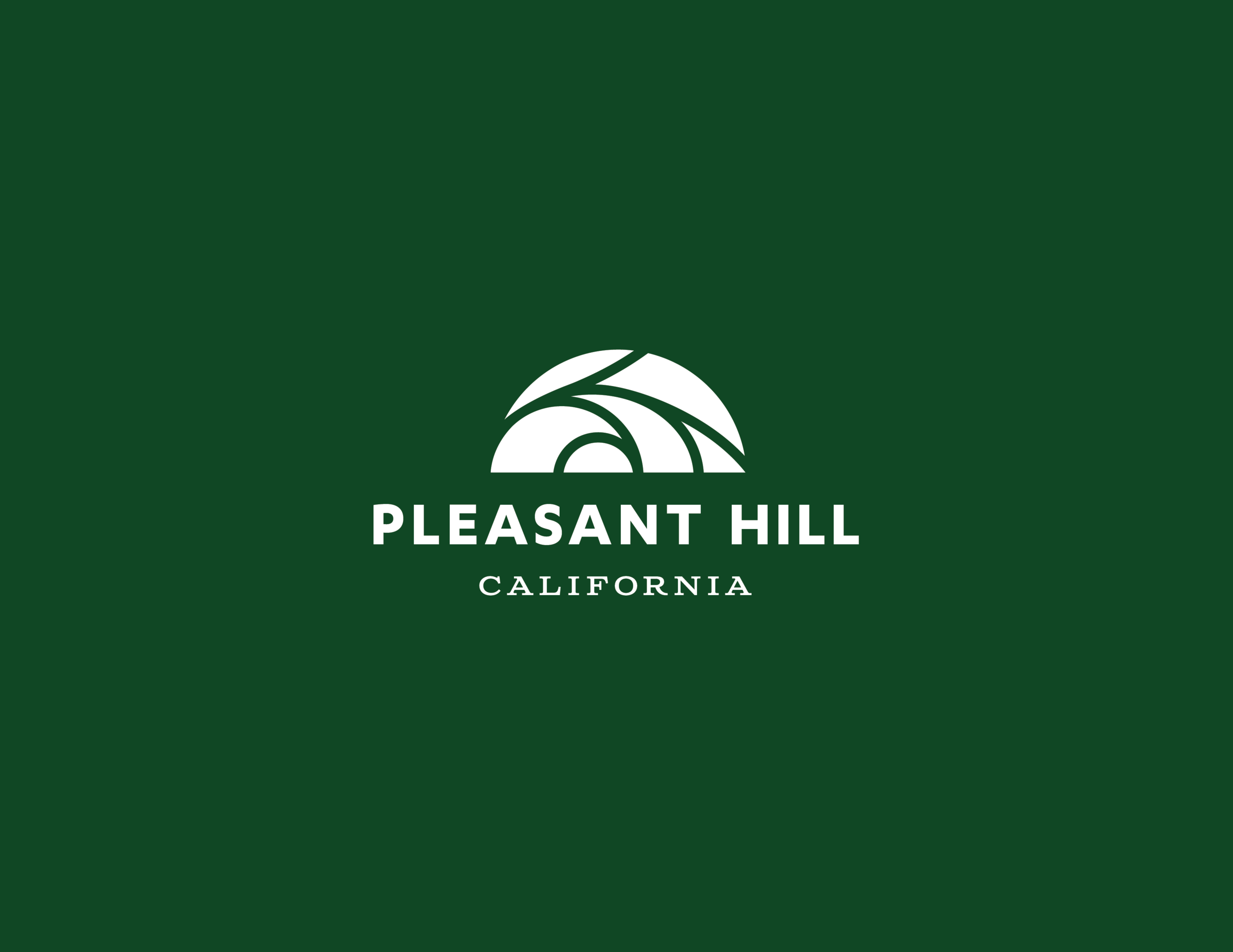 PleasantHill_Brand-03.png
