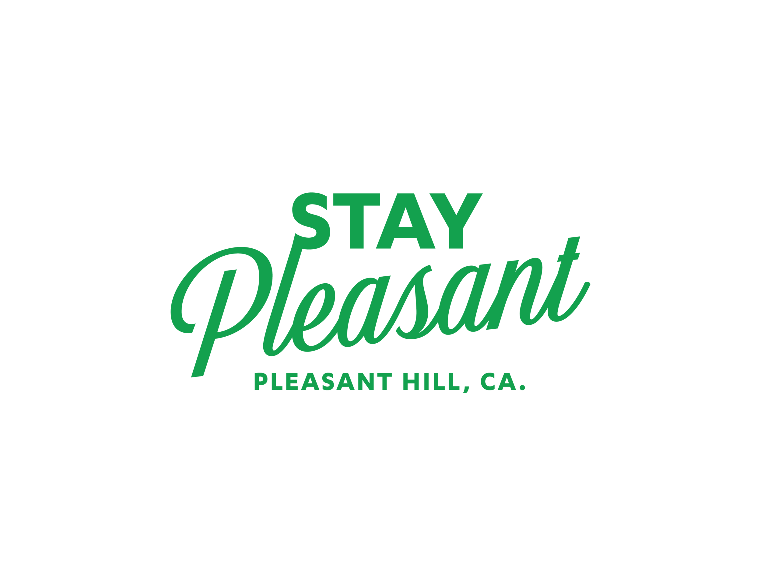 PleasantHill_BrandAssets-11.png