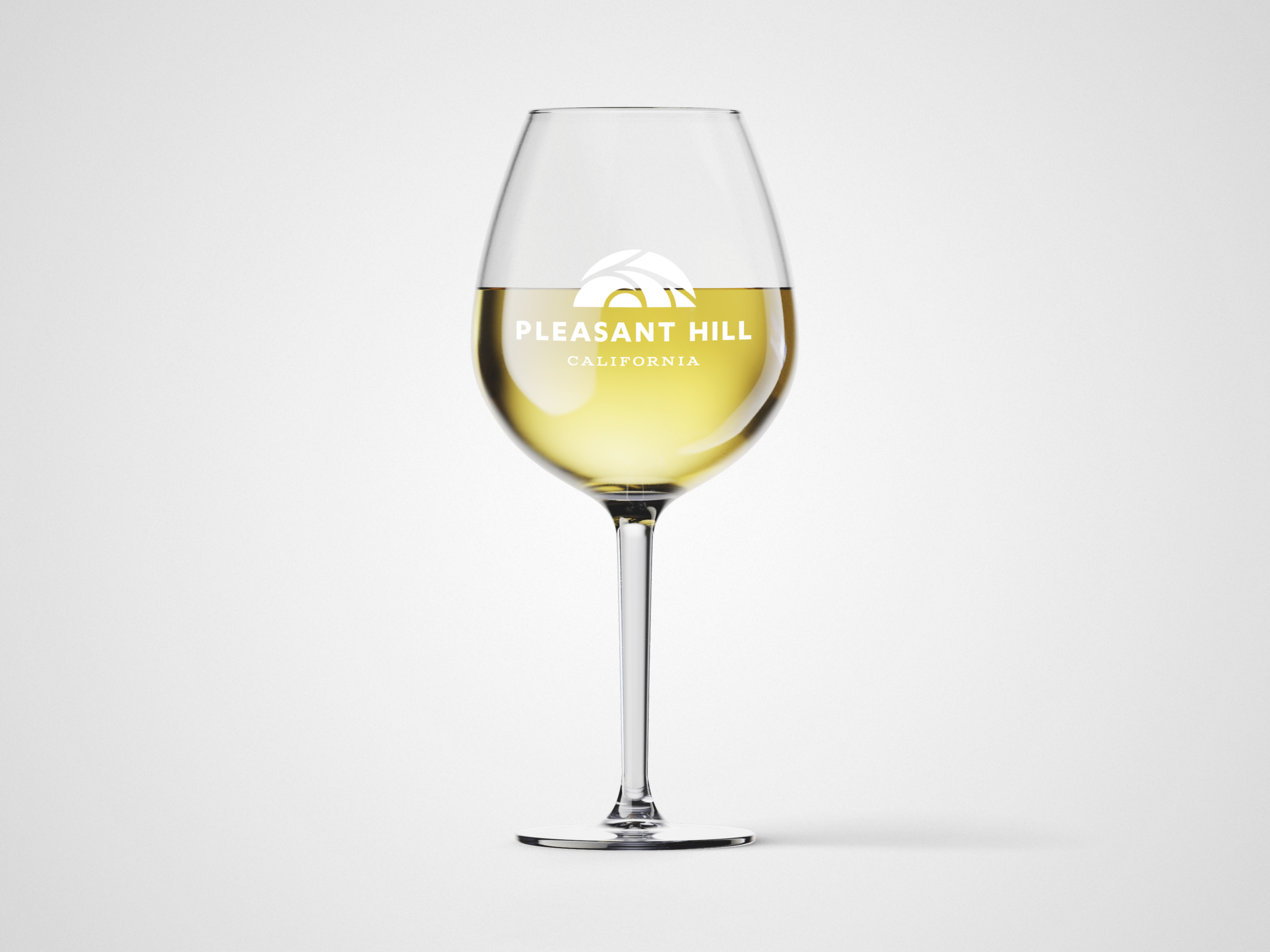 PHILL_Wine_Glass_Mockup.png