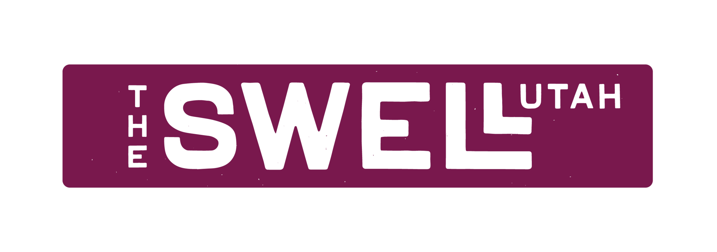 Swell_Logo-01.png