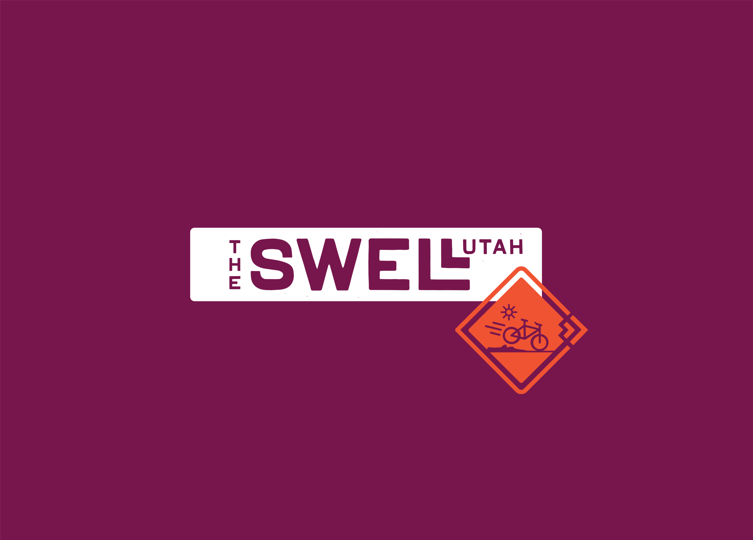 Swell_Logo-03.png