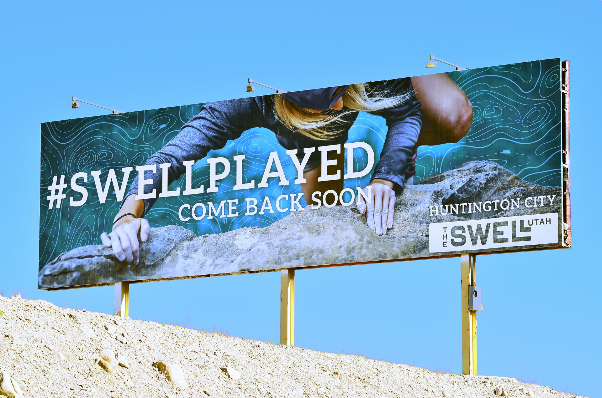 Billboard_Side2.png