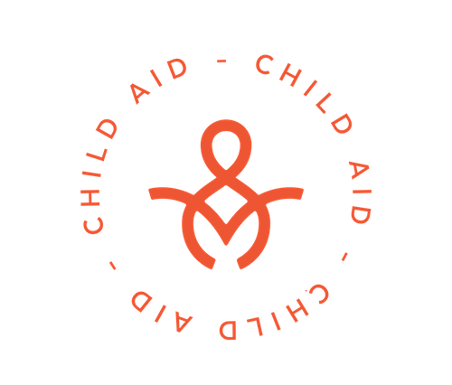 ChildAid_Website_Brand_Seal-09.png