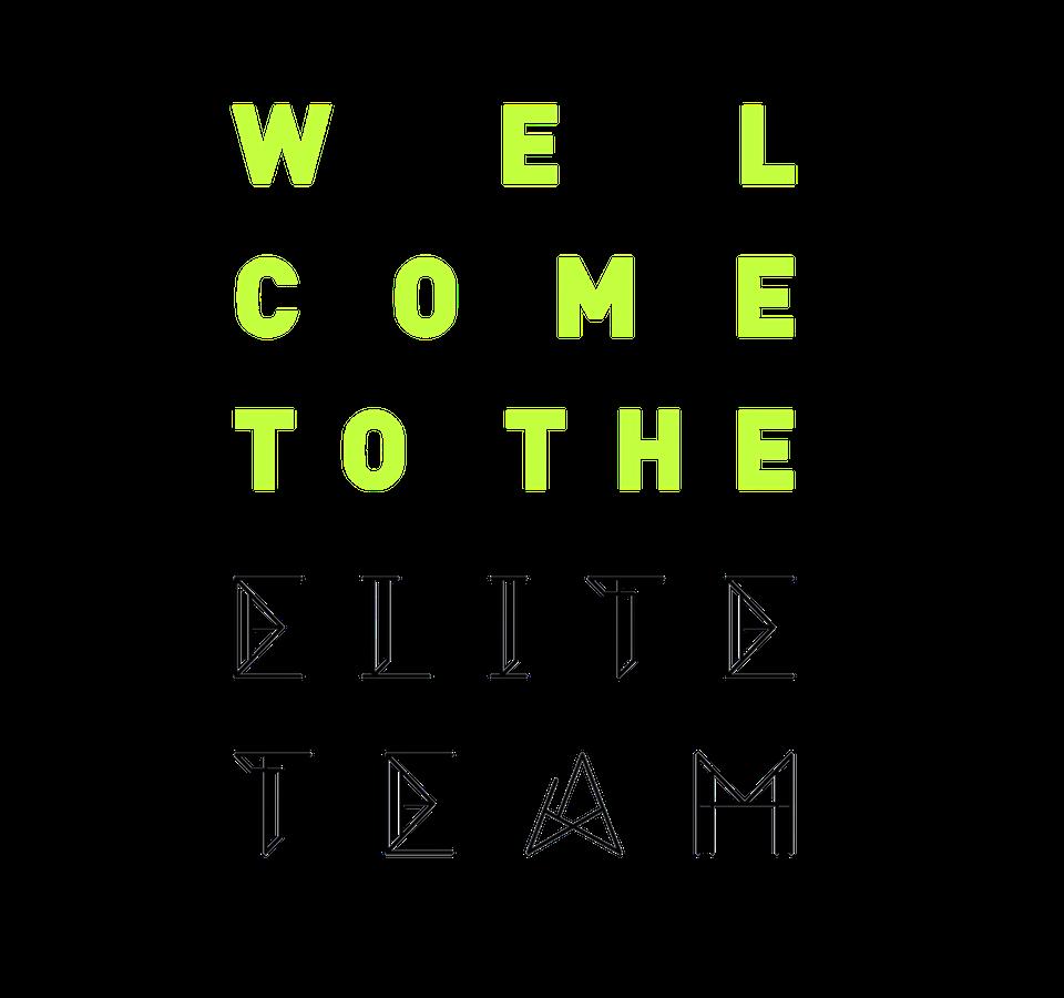 eliteteam_logo.png