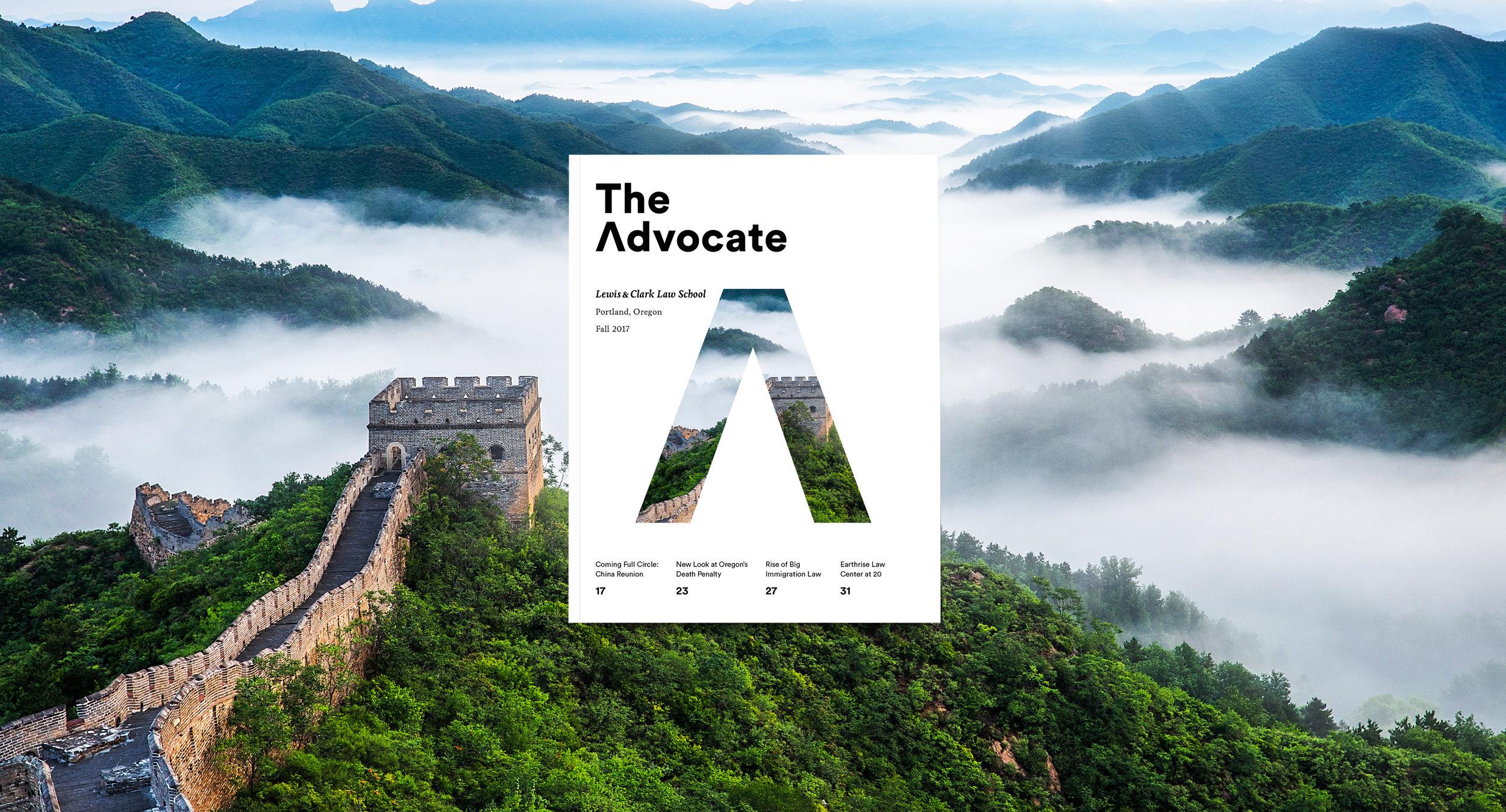 Advocate_Full.jpg
