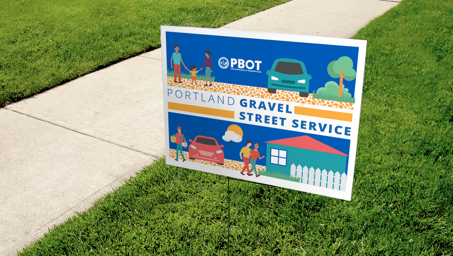 PBOT_Gravel_Streets_yard_sign2.png