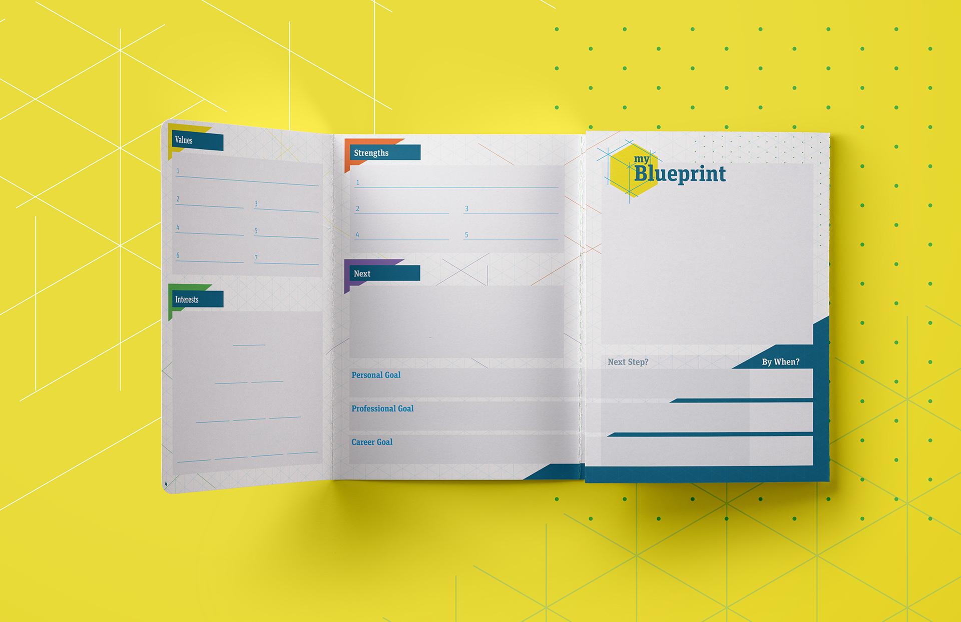 blueprint_spread_crop.jpg