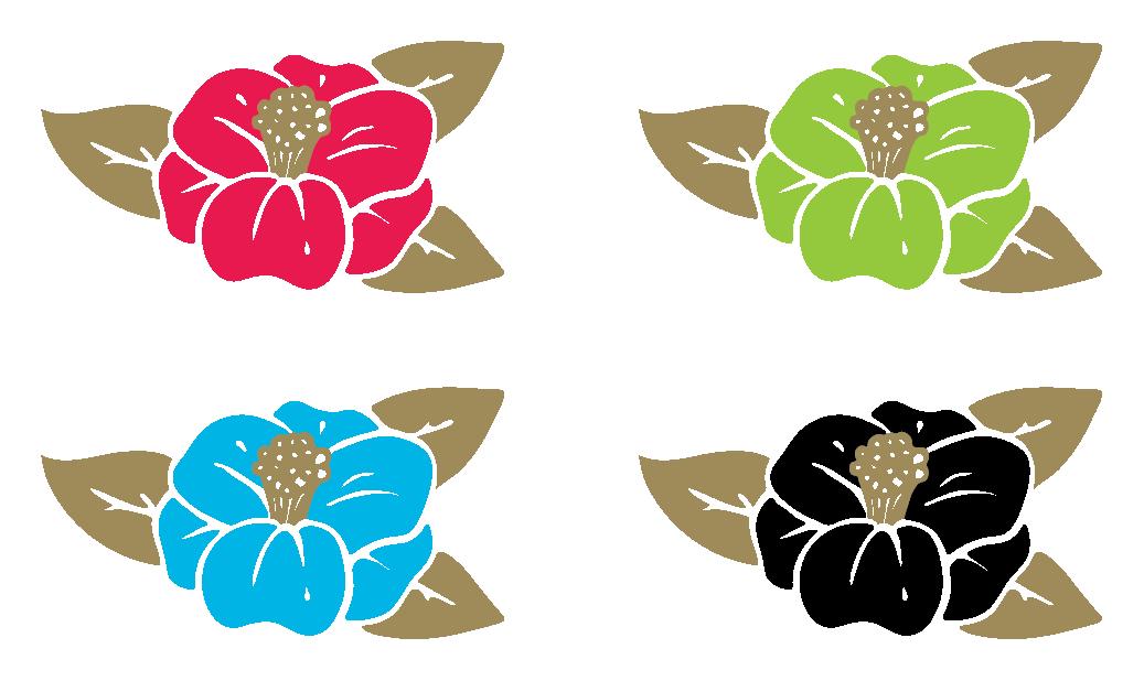 fleur-01.png