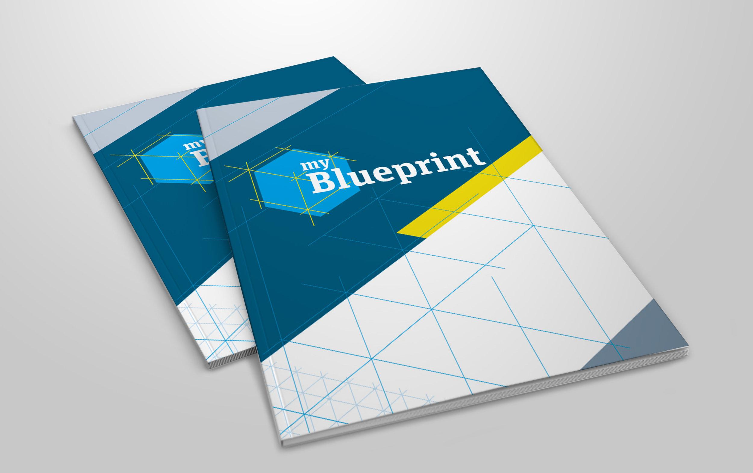 blueprint_workbook_r2.jpg