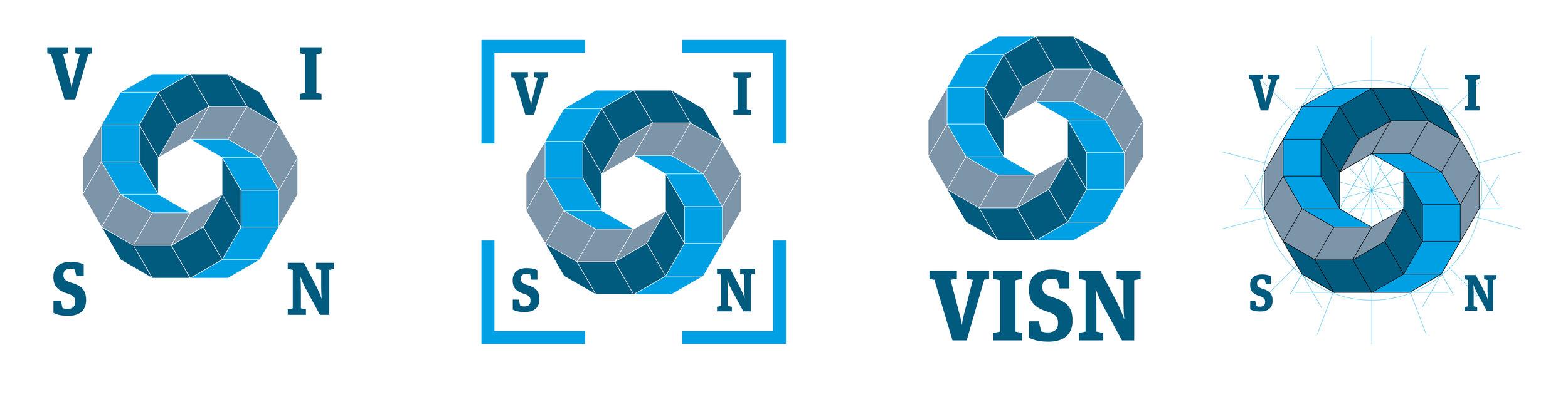 visnmark_line-01-01.jpg