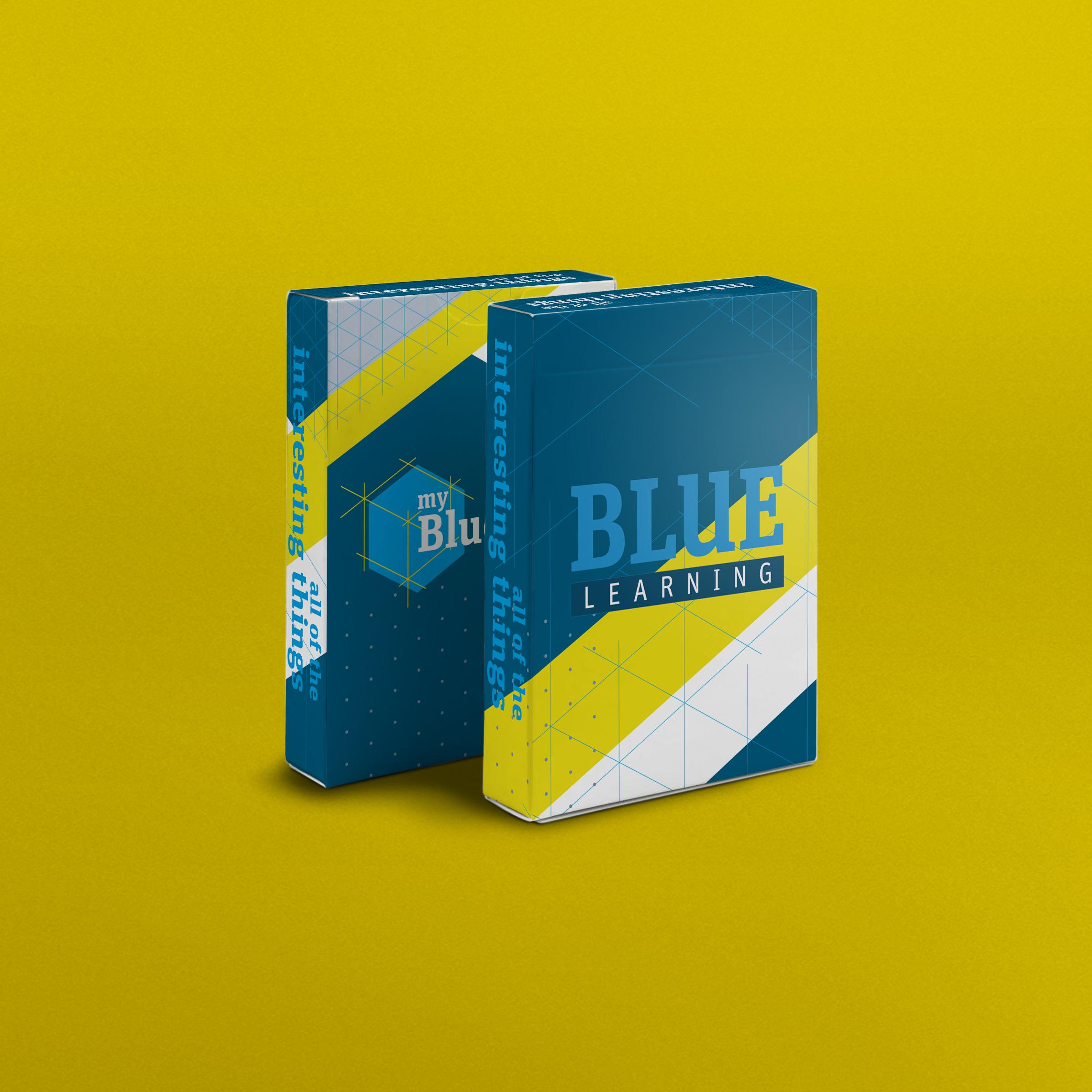 cardbox4.jpg