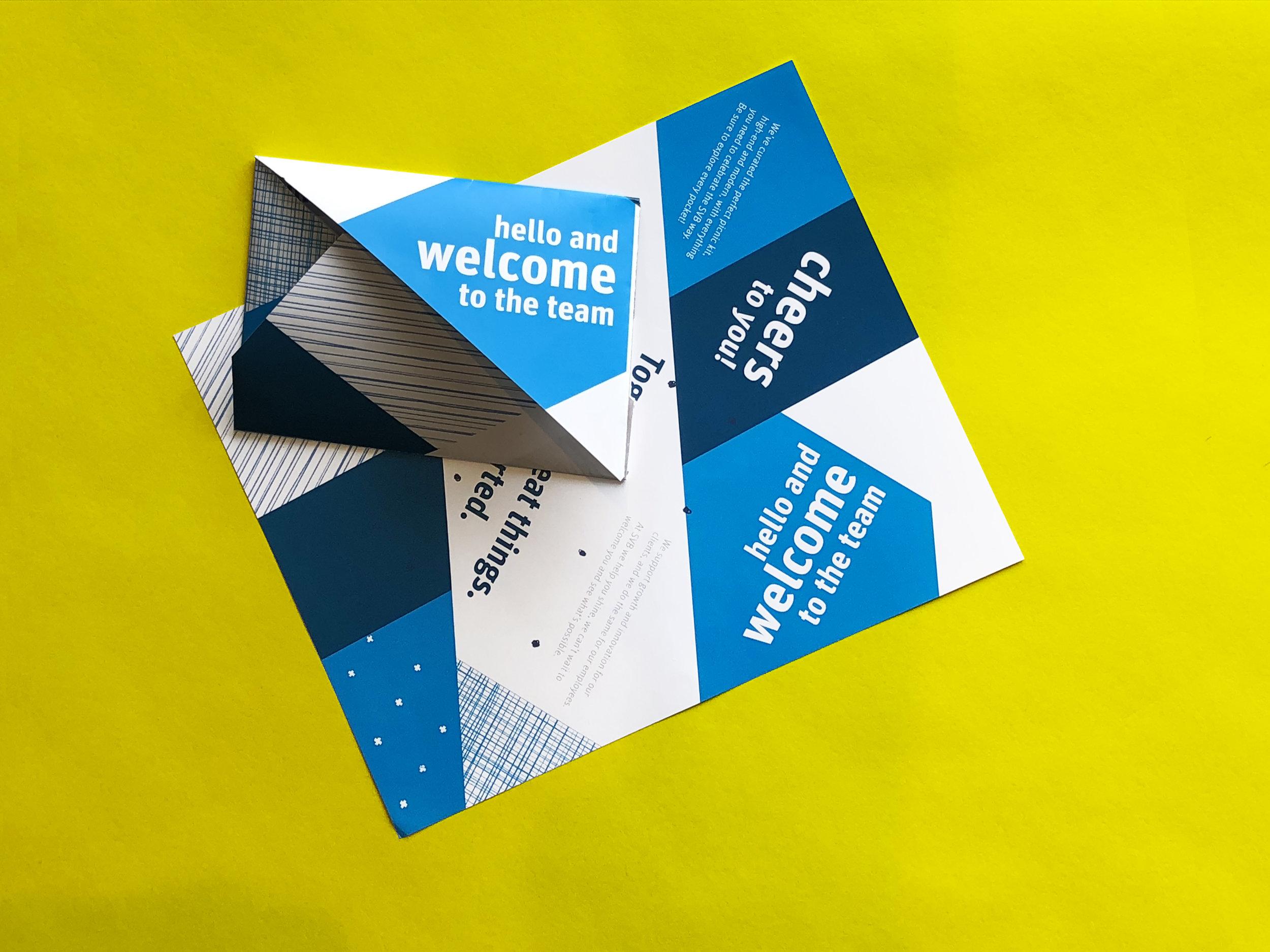 folded2.jpg