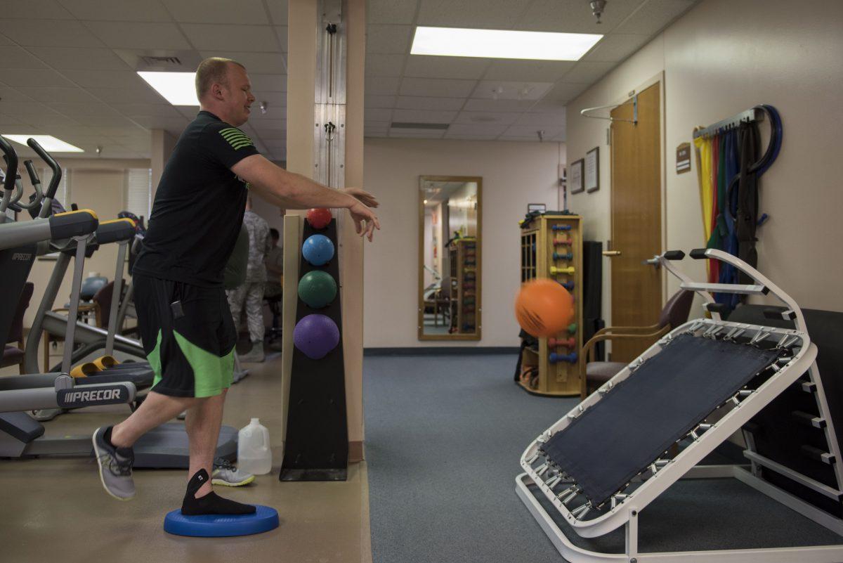 Rehabilitation-Trainers-Tampa-Bay-min-1200x801.jpg
