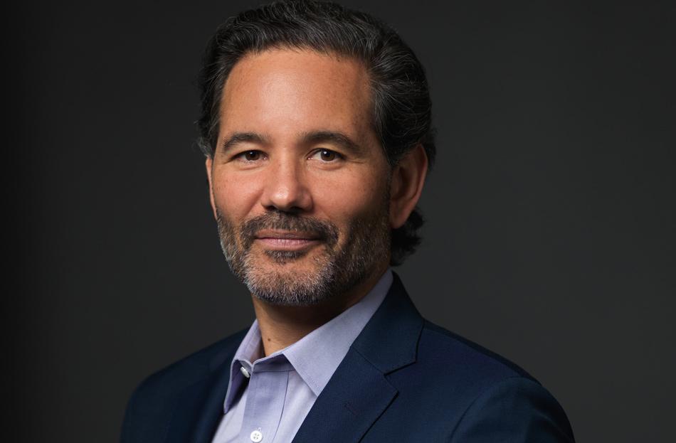 Jose Morales, MBA, PCC