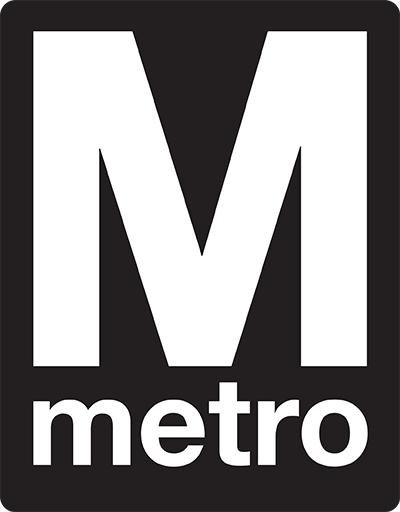 Washington Metropolitan Area Transit Authority