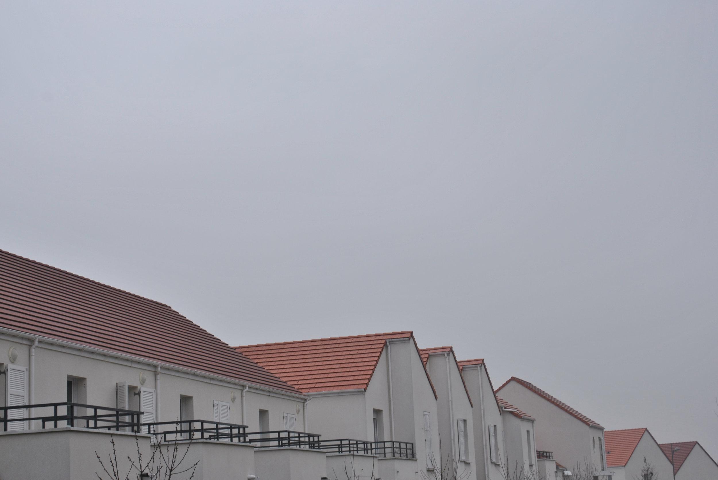 casas brancas.jpg