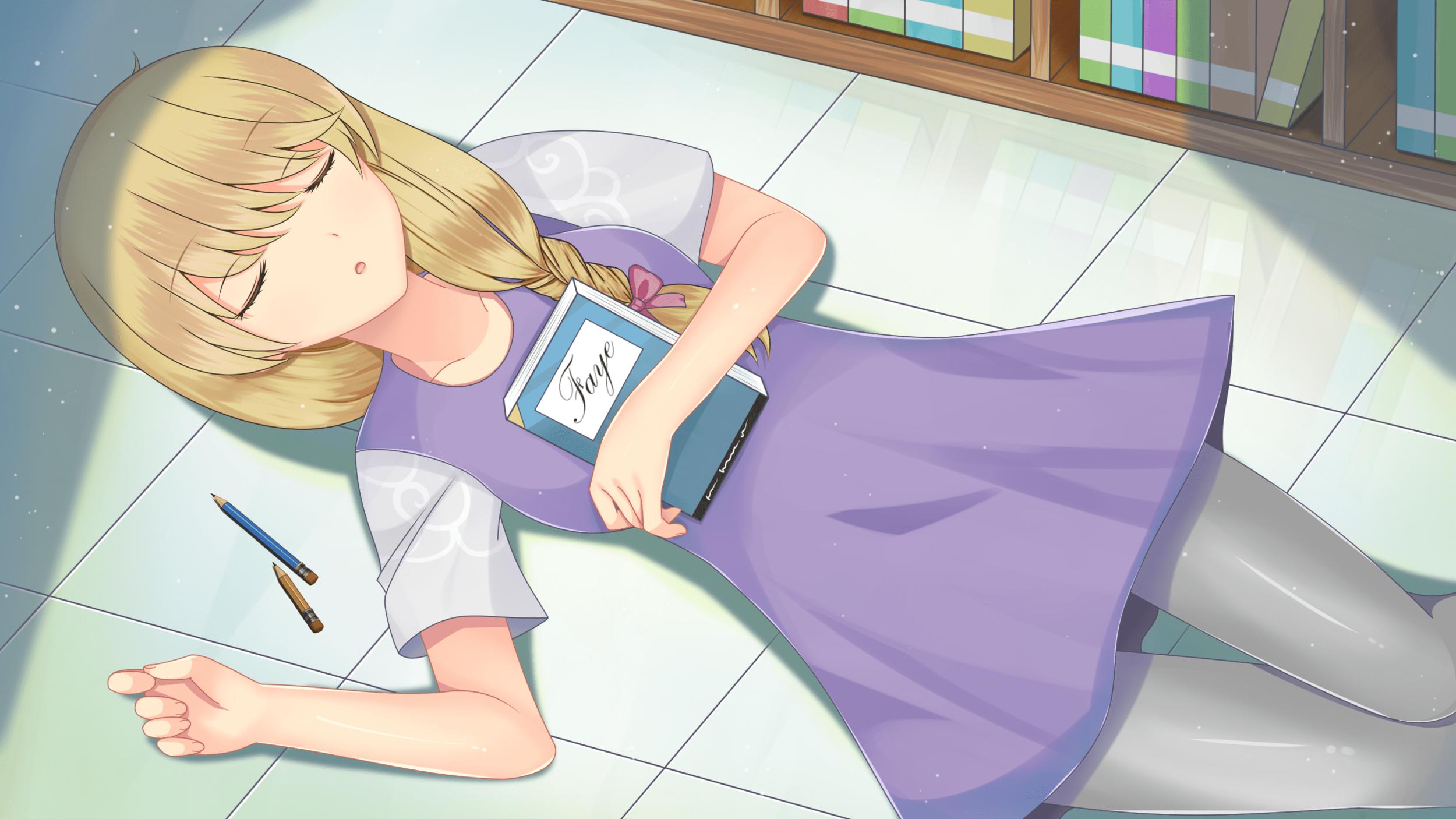 CG Faye Sleeping 1-min.png