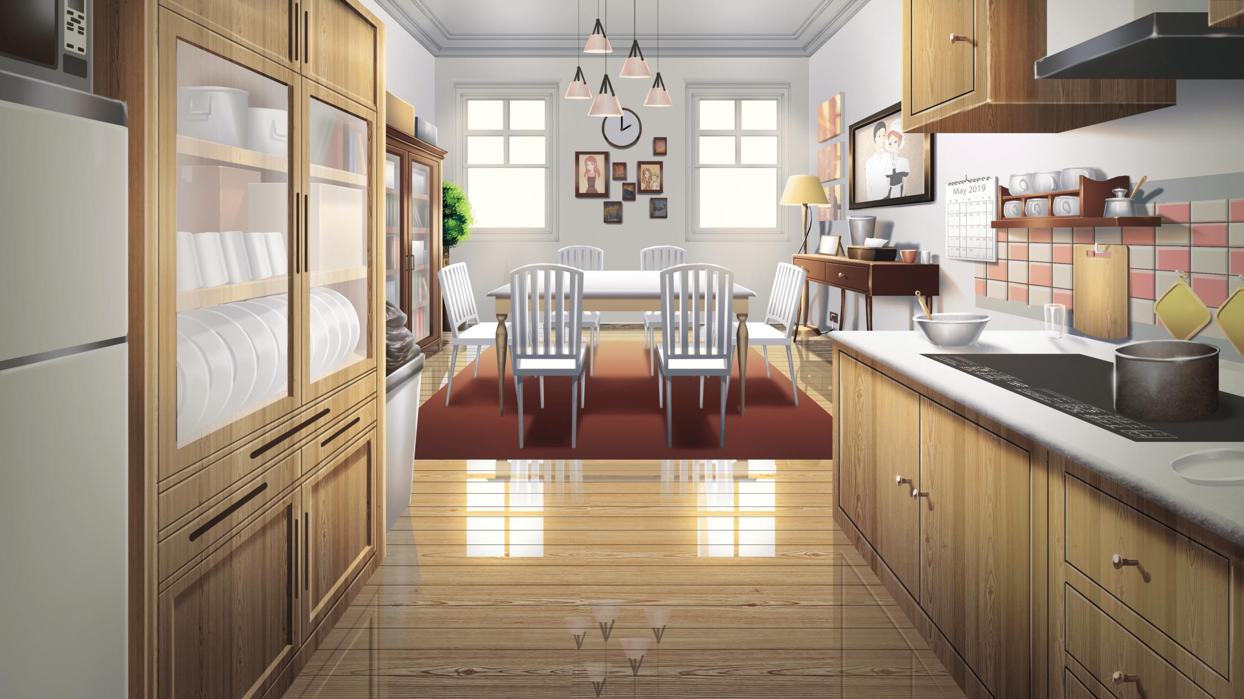 KitchenDayVer2-min.png