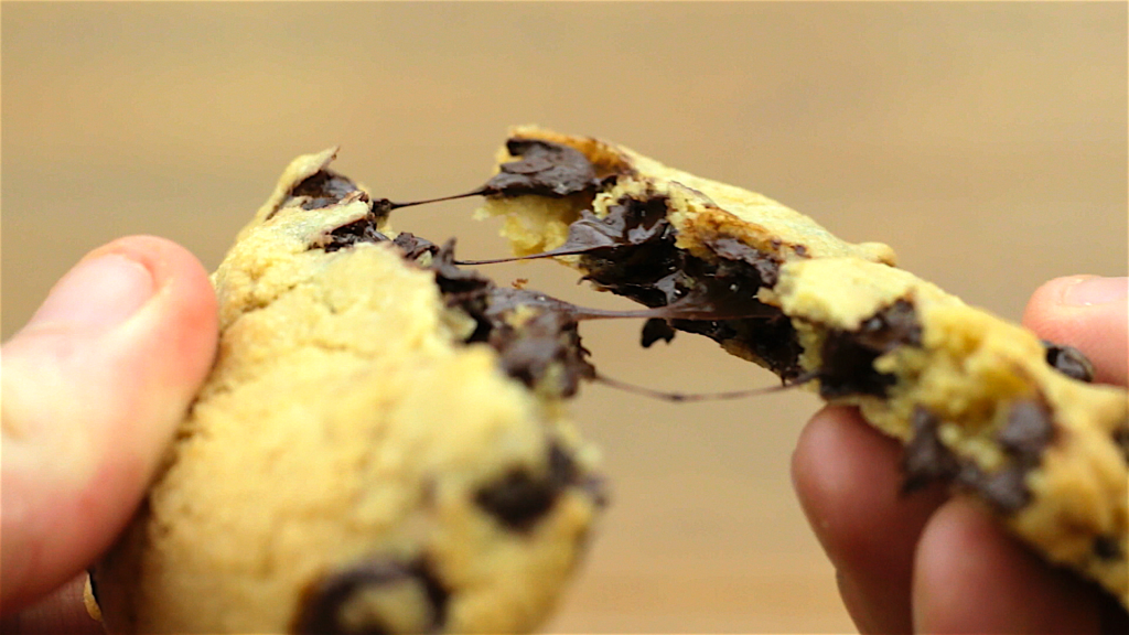Chocolate Chip Cookies 3.png