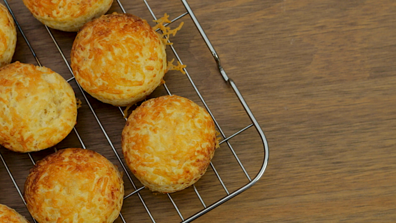 Cheese Scones 2.png