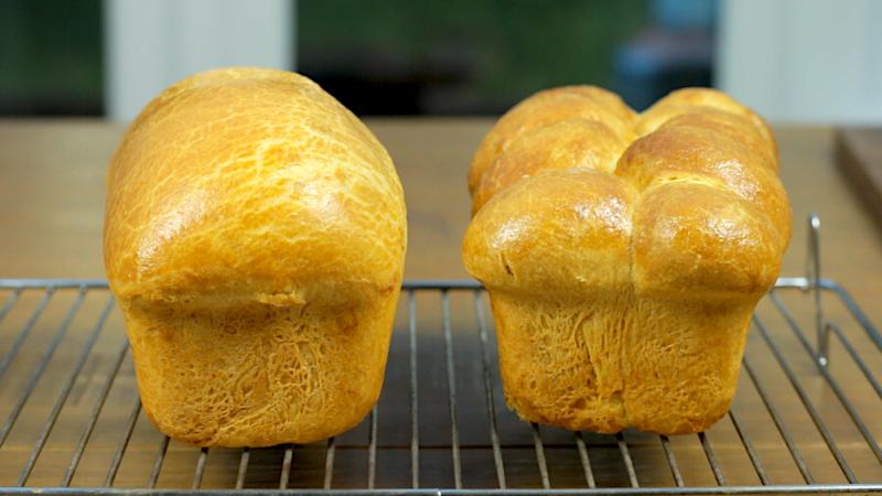 Brioche Bread 2.png
