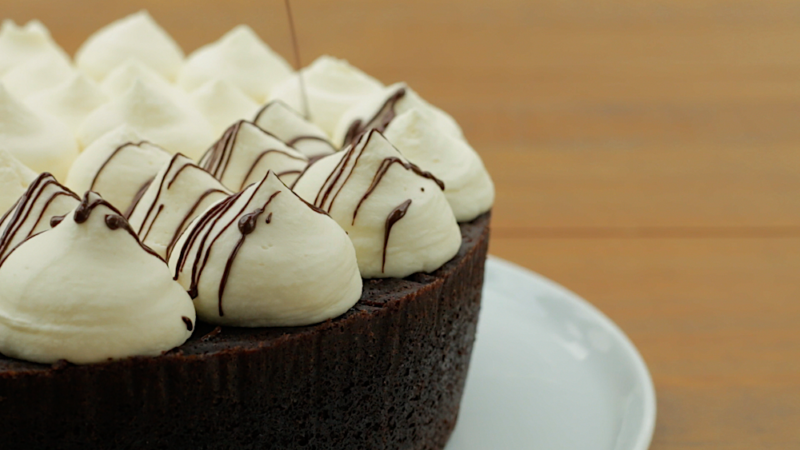 Chocolate Guinness Cake.png