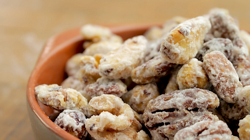 Sugared Nuts 2.png