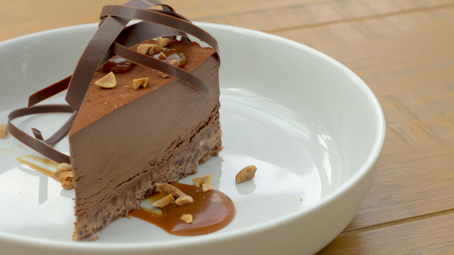 Vegan Chocolate Mousse Cake.png