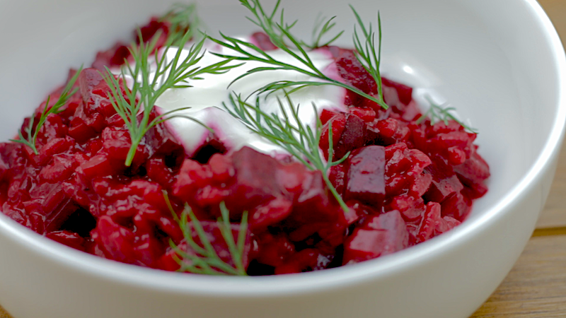 Beetroot-Risotto-1.png