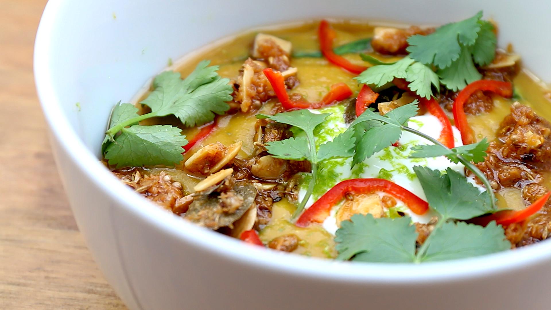 Bengali Lentil Soup.png
