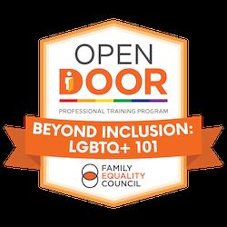 Open-Door-Badge_Beyond-Inclusion-LGBTQ-101.png