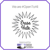 OpenToAll-EraseHate-Badge-Small.png