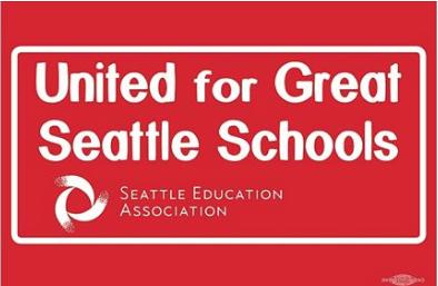 UnitedForGreatSchools.png
