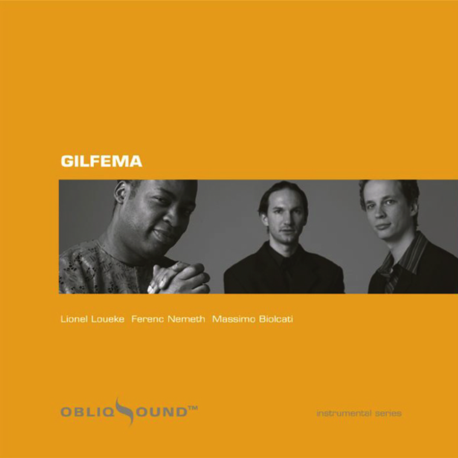 gilfema cd cover.png