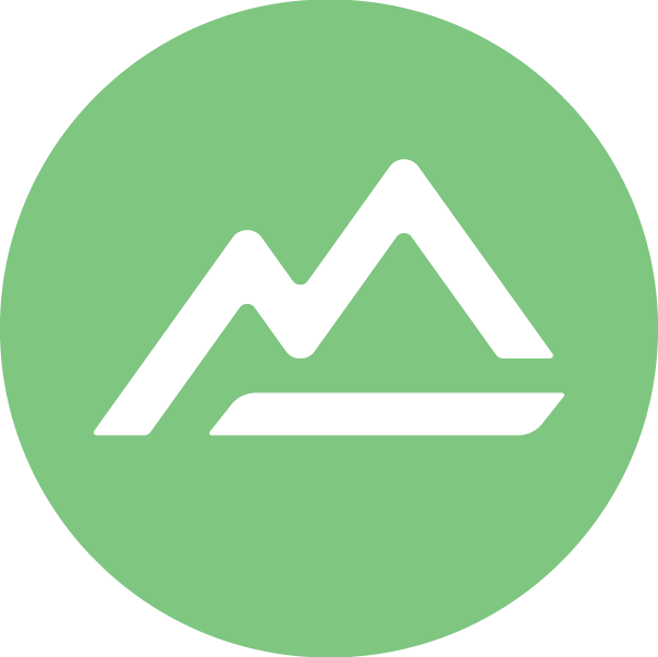 Meraki-Green-Icon-Solid.png