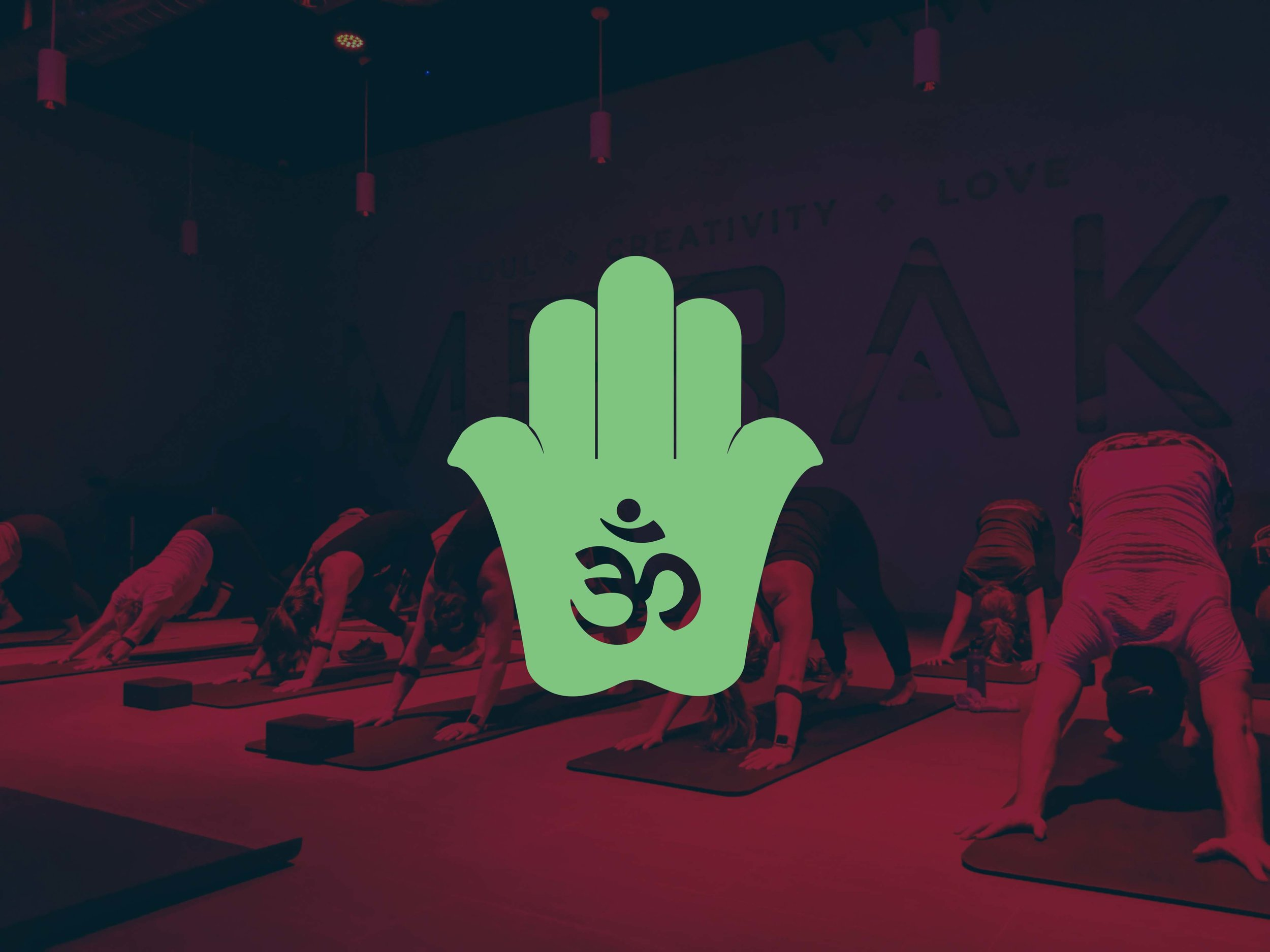 YOGA - RESTORATIVE ROUTINES THAT UTILIZES CORE STRENGTH, STABILITY AND FLEXIBILITY.our certified instructors bring a multitude of practices that rejuvenate your mind, body and soul.