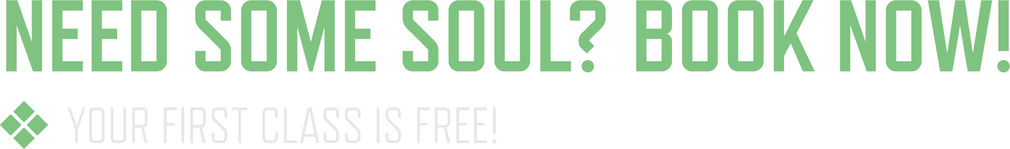 NEED SOME SOUL.png