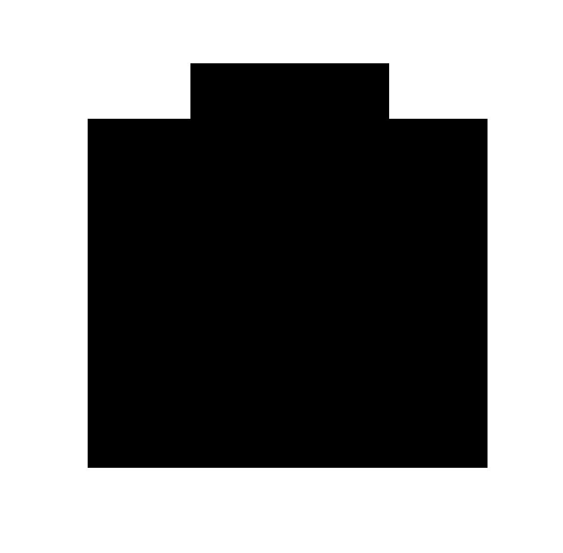 MaryPoppins_MT_black_v2.png