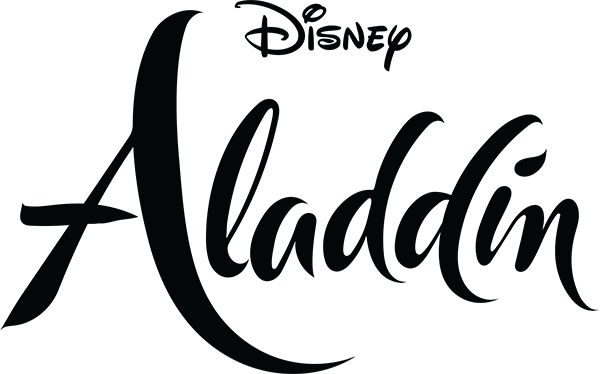 Aladdin_logo.png
