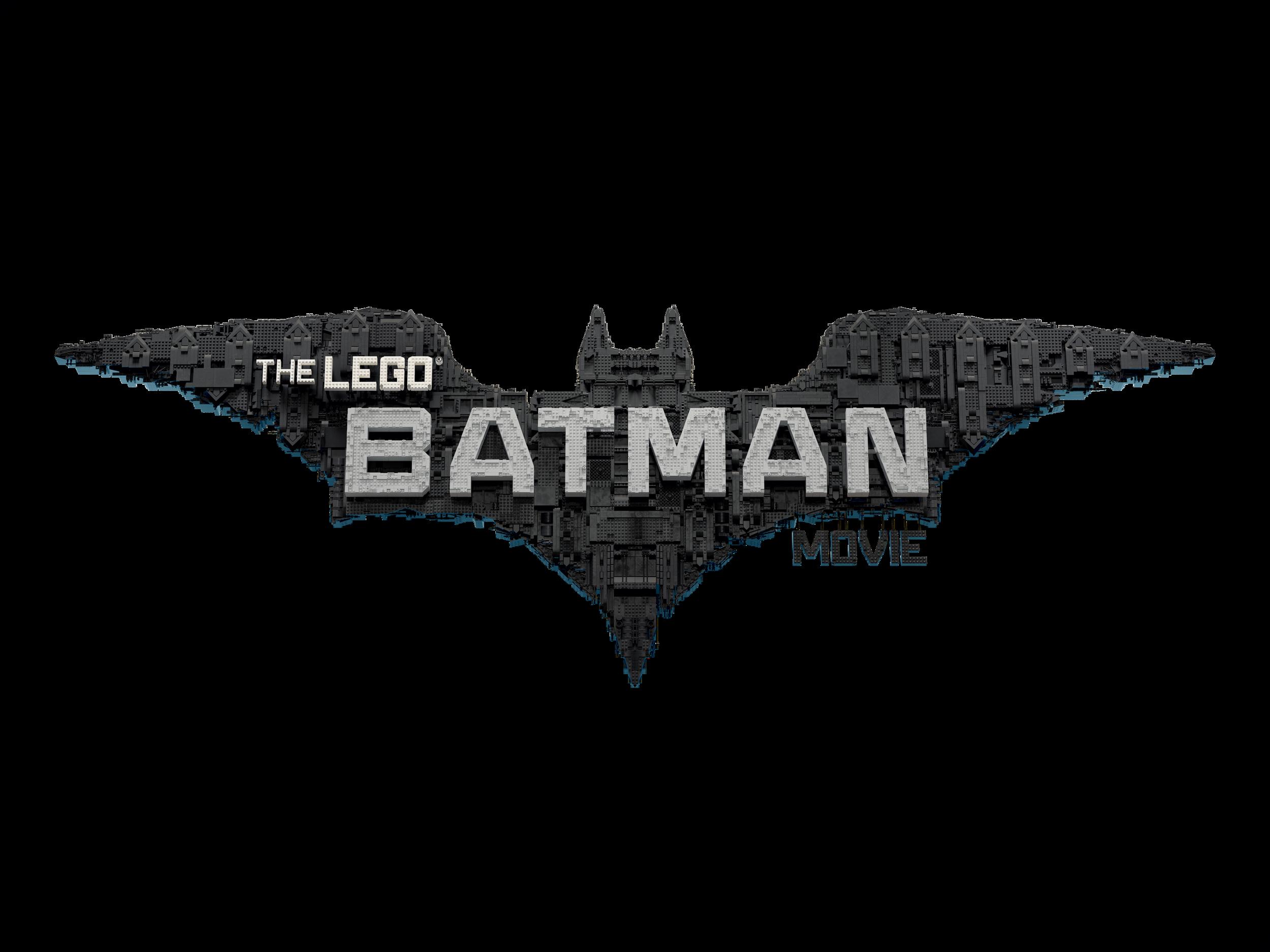 LegoBatman_MT_black.png