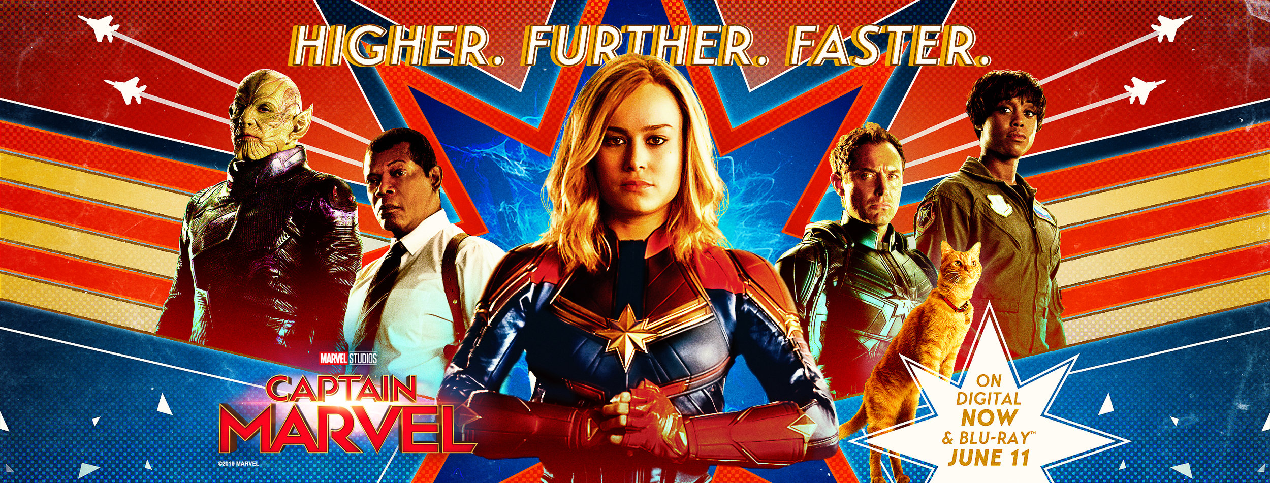 Captain Marvel_FB Cover Static_Final.jpg