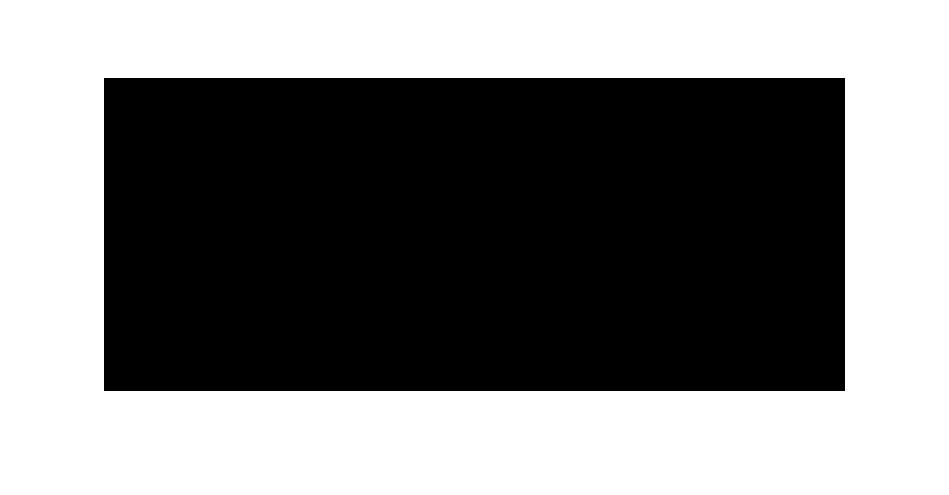 LastJedi_MT_black_option1.png