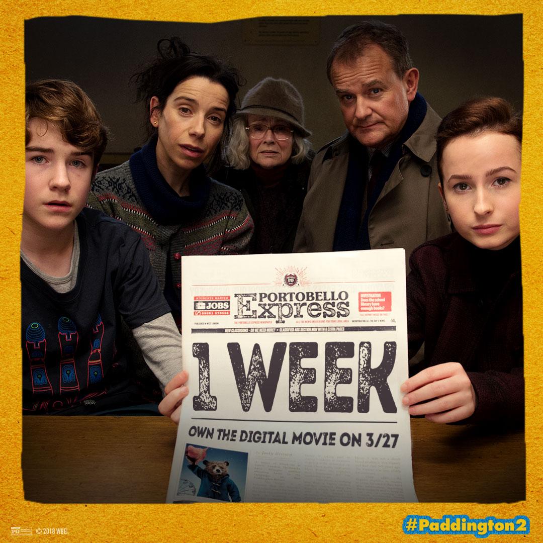 PAD2_Countdown_EST_1week.jpg