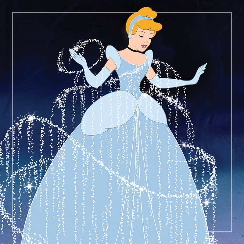 CinderellaAnimated_Thumbnail_1_v3.png