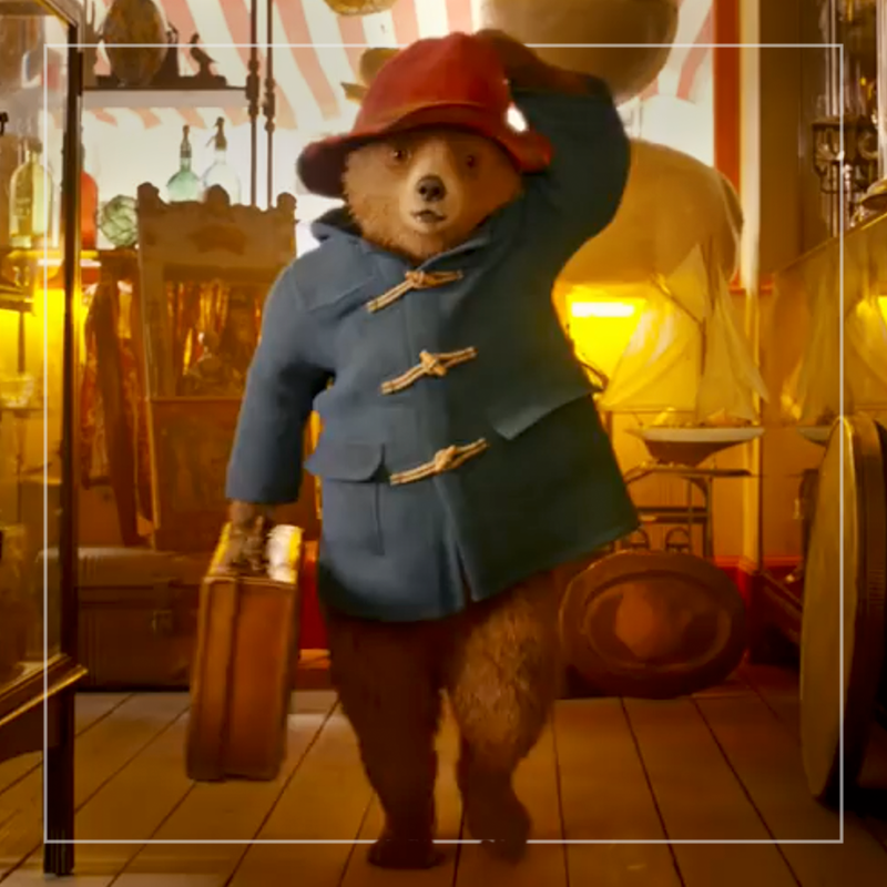 MF_Website_Thumbnail_Paddington2_v1.png
